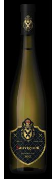 Sauvignon 2017